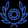 kd-icon-brand-blu