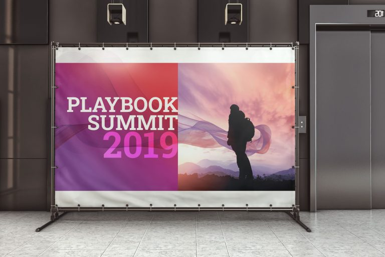 Rakuten Annual Playbook